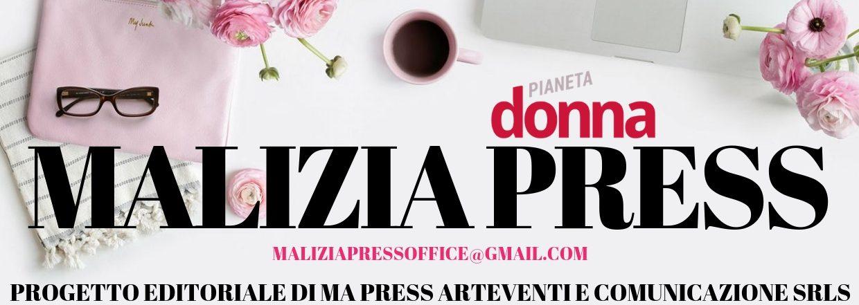 Malizia Press